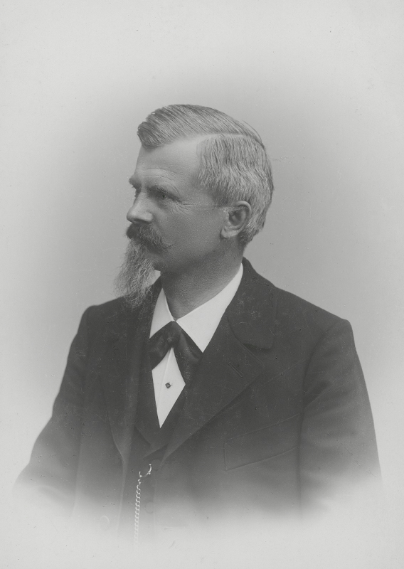wilhelm maybach (1846–1929)